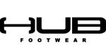 HUB Footwear