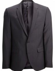 mylo-don2-dk-grey-blazer01