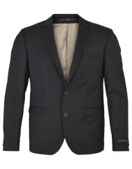 junk-de-luxe-blazer1R