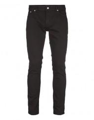 junk-de-luxe-jeans-black1R