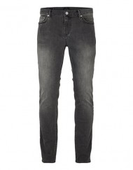 junk-de-luxe-jeansR