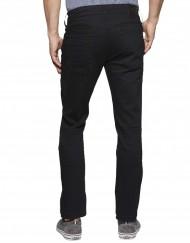 Hilfiger Denim Jeans - Skinny Sidney BLCO