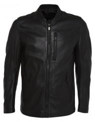 Leatherblack