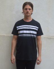 Samsøe Samsøe T-Shirt – Hoodoo 6997 Black
