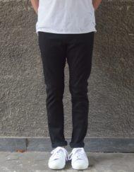 Samsøe Samsøe Jeans – Black Rinse