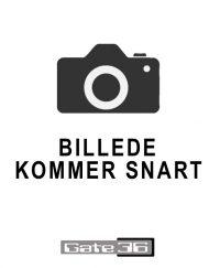 BILLEDE KOMMER SNART