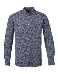 kca Limoges shirt