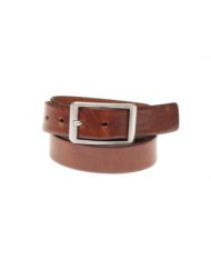 Saddler Bælte – 78608 Brown