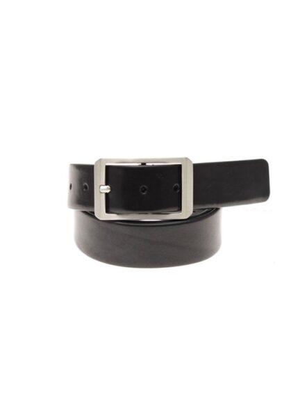 Saddler Bælte – 78608 Black