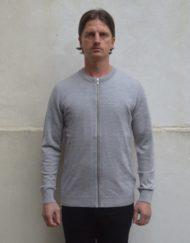 cardigan-grey-01