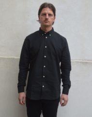skjorte-black-01