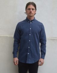 skjorte-blue-01