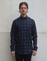 tern-skjorte-01