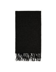 efin-scarf-black