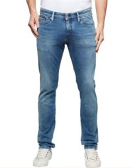 Hilfiger Denim Jeans – Scanton DYFST