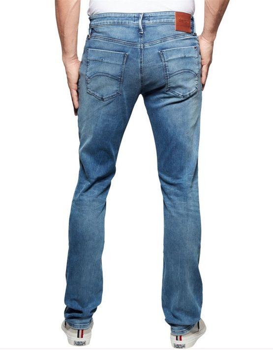 Hilfiger Denim Jeans - Scanton DYFST