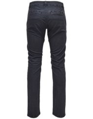 ONLY & SONS ONSSHARP CHINO NAVY