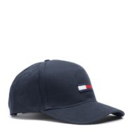 HILFIGER DENIM – FLAG CAP NAVY