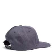 HILFIGER DENIM - FLAG CAP BLACK