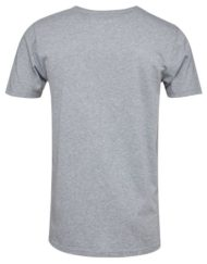 KCA 10380 - 1012 Grey Melange - Main