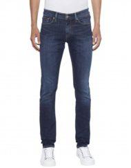Hilfiger Denim Jeans – Slim Scanton DYTDST