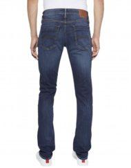 Hilfiger Denim Jeans - Slim Scanton DYTDST