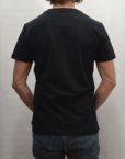 Superdry T-Shirt - Shirt Shop Fade
