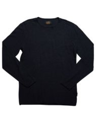 GABBA Strik – Robin O-neck Navy