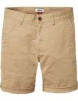 DM0DM01928 Hilfiger Denim - Freddy Sand Shorts | GATE 36 HOBRO
