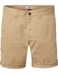 DM0DM01928 Hilfiger Denim – Freddy Sand Shorts | GATE 36 HOBRO