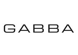 GABBA | GATE36.DK