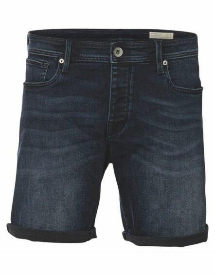 SELECTED – Alex shorts Blue/Black