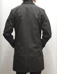 Samsøe Samsøe Jakke - Silva X Jacket Black