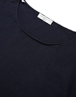 Selected Strik - Dome Crew Navy | GATE 36 HOBRO
