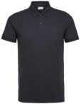 16049517S elected - Aro Polo Black | GATE 36 HOBRO