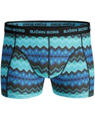 1711-1479_70481_1 | BJÖRN BORG TIGHTS 1 PACK | GATE 36 Hobro