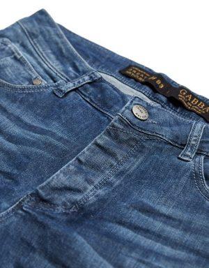 GABBA - Jason 3/4 Shorts K0905 | Gate 36 hobro |