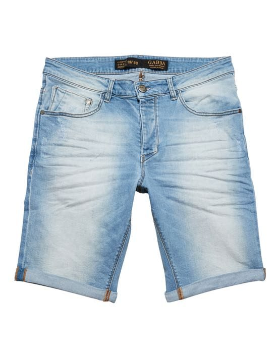 GABBA - Jason Shorts | gate 36 Hobro |