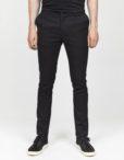 5804-RVLT-Pants-Black | GATE 36 Hobro