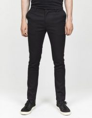 5804-RVLT-Pants-Black | GATE 36 Hobro