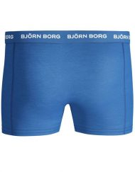 9999-1072_71191_2 | BJÖRN BORG TIGHTS 1 PACK | GATE 36 Hobro
