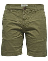 2388976 Only & Sons – Holm Kalamata Chino Shorts | GATE 36 HOBRO