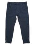 2170329710 GABBA PISA OX PANT - BLUE MEL | GATE36 HOBRO