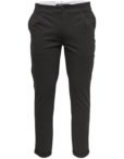 ONLY & SONS Normal Chino Pants Black 2392053 GATE36 HOBRO