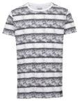 Just Junkies - Coloni White T-shirt   Gate 36 Hobro