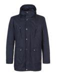 samsøe samsøe beaufort jacket 3955 - total eclipse   GATE 36 Hobro