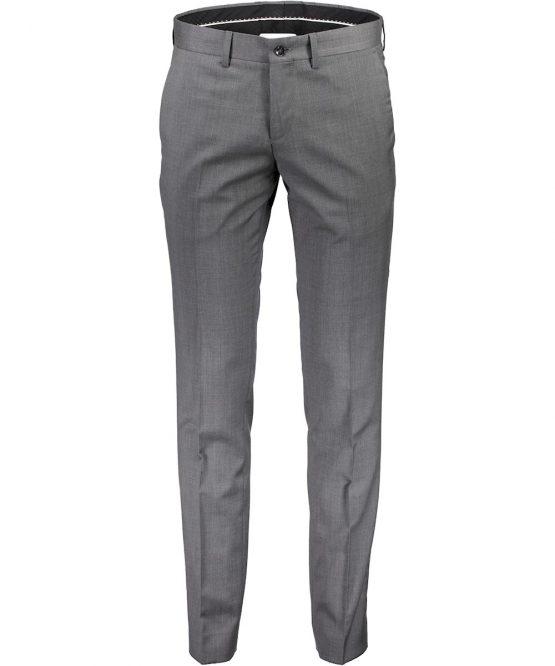 JUNK de LUXE Pants Grey | GATE36 Hobro