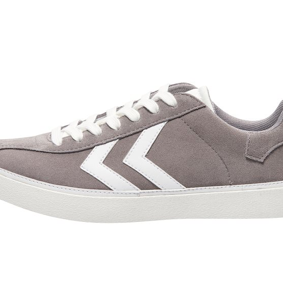 HUMMEL DIAMAND SUEDE ALLOY - GATE 36 HOBROHUMMEL DIAMAND SUEDE ALLOY - GATE 36 HOBRO