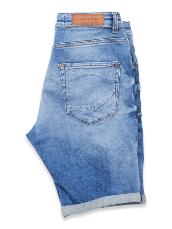 GABBA - Jason Shorts K2639 | Gate 36 Hobro