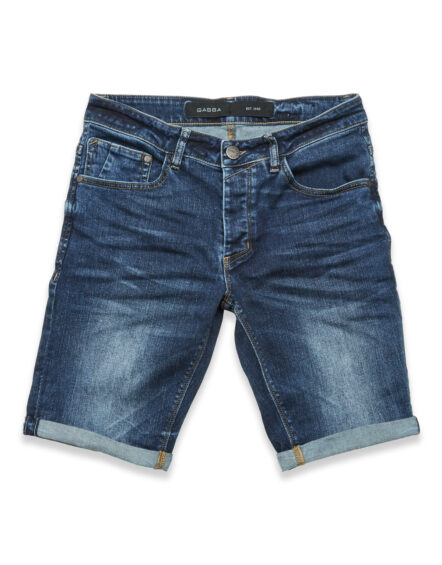 GABBA – Jason Shorts K2614